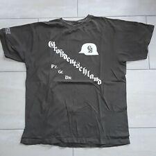 T-Shirt GD Wehrmacht Grossdeutschland L