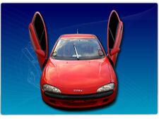 Opel Tigra Flügeltüren Lambo Doors NEU TOP !!