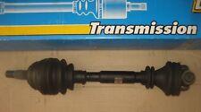 CARDAN TRANSMISSION DROIT LAGUNA 2.2 D RXE 3.0 RT V6 - 4402T RELA08 T49114