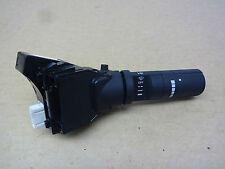 Nissan Navara D40 Wiper Stalk - 25260 EA001