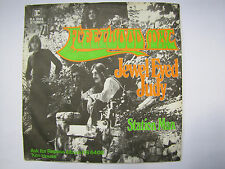 "Fleetwood Mac-JEWEL Eyed Judy/stazione Man-Single 7"""