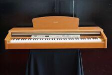 Yamaha Digital Piano YDP-233 Graded Hammer Action Weighted Keys