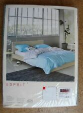 Esprit Bettwäsche 155x220 Günstig Kaufen Ebay