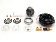 AEM 52MM Digital Oil / Transmission / Water Temperature Gauge 100~300F NEW