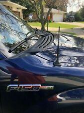 "9"" Black Antenna Mast Radio AM/FM for FORD F-150 F150 F 150 2009-2020 Brand New"