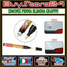 SIMONIZ FIX IT PRO pennarello magico penna elimina ripara graffi segni da auto