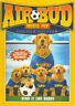 AIR BUD - WORLD PUP (GOLDEN EDITION) (DVD)
