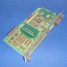 FANUC ETHERNET REMOTE PCB ER1T A16B-2203-0291/02A W/ A20B-9001-06AA/01A *PZF*