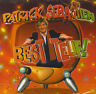 Patrick Sébastien : Best Teuf ! (CD)