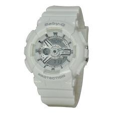 Casio Baby-G BA110-7A3 Watch