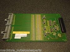 bachmann electronic CE 32/1S - E06148/00 001 PLC Module_Battenfeld 3000/1000