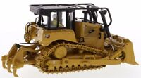 Cat Caterpillar 1:50 scale D6T XL SU Track Type Tractor 85553 Diecast Masters