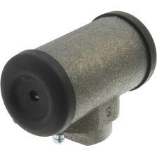 Drum Brake Wheel Cylinder fits 1999-2005 Workhorse P42 P30 P32  C-TEK BY CENTRIC