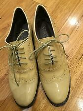 Staccato Boots Leather Shoes Size 36 New Bnwot Rrp $159
