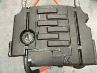 Range Rover Sport Discovery 3 TDV6 2.7 276DT Top Engine Cover LBH500280
