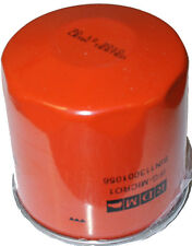 FILTRO OLIO LOMBARDINI LDW422 COMMON RAIL LIGIER GRECAV MICROCAR CHATENET