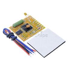 5PCS X360Run Glitcher Board + 96MHZ Crystal Oscillator Build For Slim XBOX360