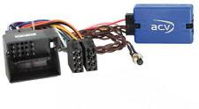 für BMW Mini Cooper S R53 Harman Kardon Auto Radio Adapter Lenkrad Adapter Kabel