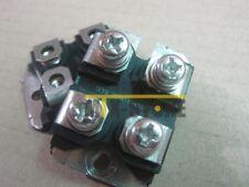 1Pcs Ixfn180N15P Mosfet N-Ch 150V 150A Sot-227B Ixys