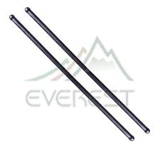 New Valve Push Rod Set For 5.5HP & 6.5HP Fits Honda GX160 & GX200 Gas Engines