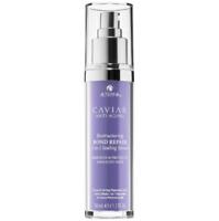 Alterna caviar Restructuring Bond Repair 3-in-1 Sealing Serum