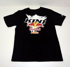 F623 KTM Herren Damen T-Shirt Shirt schwarz original Gr. S NEU