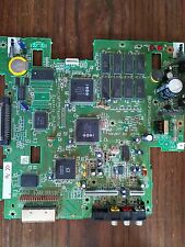 3do panasonic FZ-1 import Japon -carte mere - motherboard