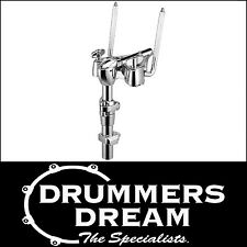 Tama MTH909-B Starclassic Bass Drum Double tom Mount / Holder - ONE ONLY!