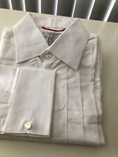 Guess Shirt Casual or Formal Size M
