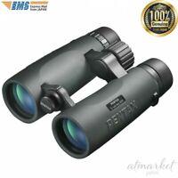 PENTAX Binoculars 62751 SD 9×42 WP Daha Prism 9x Effective diameter 42mm JAPAN