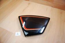 Suzuki GN250 47211-38301 COVER,FRAME LH xl3317