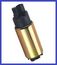 Pompe a Essence FORD E-150 E-250 E-350 TAURUS WINDSTAR MERCURY SABLE