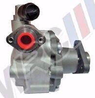 Power Steering Pump For AUDI A8 Q7 VW Touareg PORSCHE Cayenne 3.0TDI  /dsp1674/