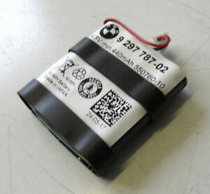 Genuine MINI Battery Pack for Telematics Module for F54 F55 F56 F57 F60  9297787