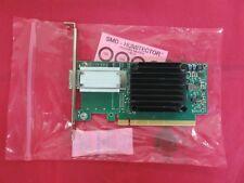 Mellanox ConnectX-4 CX455A EDR +100GBe