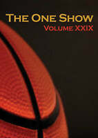 The One Show Volume XXIX: Advertising's Best Pri, One Club, Excellent
