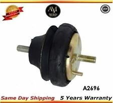 A2696 Front Motor Mount Ford Tempo Topaz Automatic 86/94 2.3L, 3.0L