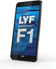 LYF WATER F1 | 3 GB RAM | 32 GB ROM | Sealed Brand New | 1 Year warranty