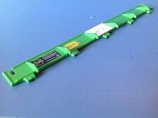 (H125.2) playmobil pièce train wagon ref 4017