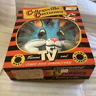 Collegeville Costumes Bugs Bunny Original Box Halloween 1950s(?) 60's(?)