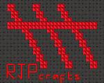 RJPcrafts
