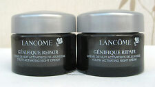 Lancome Genifique Youth Activating Night Cream -  New