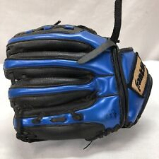 """New listing FRANKLIN READY TO PLAY SERIES 4510-9 1/2"""" T-BALL GLOVE"""