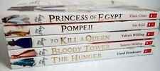 My Story Diaries Paperback Bundle History