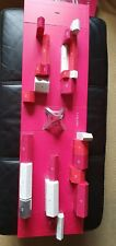 Lancome Beauty Advent Calendar 2020 ***empty Box*** With Tissue Paper