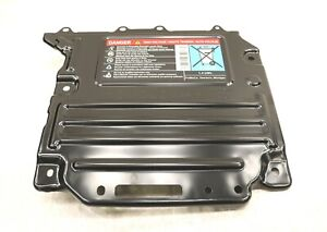 NEW OEM Ford Hybrid DG9Z-10A687-CDG9Z-10A687-K C-Max 13-18 Fusion MKX 2013-2020