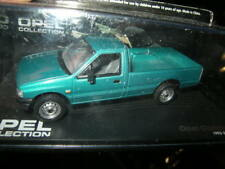 1:43 Ixo Opel Collection Opel Campo 1993-2001 VP