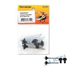 ALIGN T-Rex 450 Torque Tube Rear Drive Gear Set H45G002XXW New