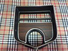 1975 - 1976 Cadillac Dash Bezel Steering Column and Speedometer OEM Original