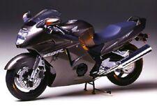 Tamiya 14070 - 1/12 Honda cbr1100xx super Blackbird-NEUF